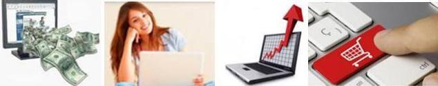 Что можно делать в интернете