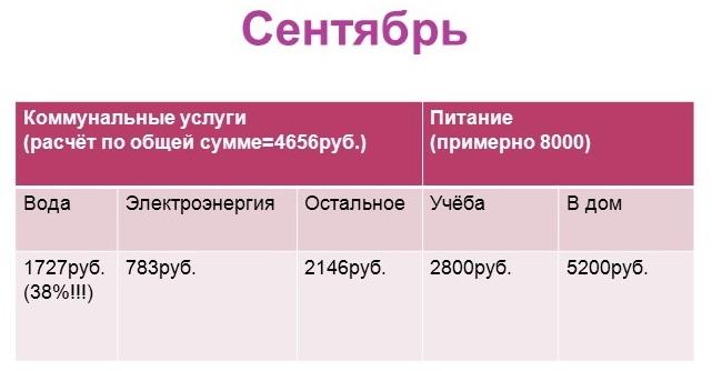 jekonomija_v_domashnem_hozjajstve_sentybr3